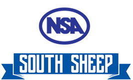 NSA South Sheep